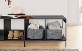 entry way storage bench elegant hallway storage bench awesome modern entryway furniture