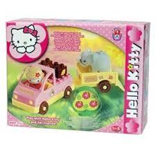 brinquedos kitty ofertas extra br