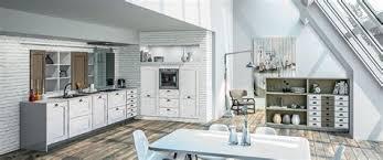 sagne cuisine lovely modele cuisine noir et blanc 3 cuisine blanche archives