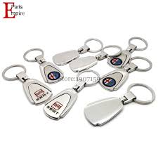 jaguar land rover logo car keychain picture more detailed picture about car keychain