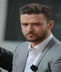 boy haircuts popular 2015 mens haircuts 2015 short hairstyle for women man
