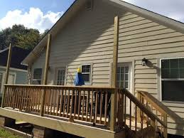 ideas for back porch roof metal u003dtoo loud gabled u003dtoo expensive