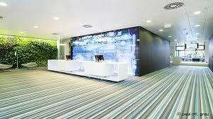 microsoft siege social microsoft headquarters in vienna where inspiration meets innovation