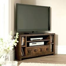 Tv Storage Cabinet Tv Storage Cabinet Motauto Club