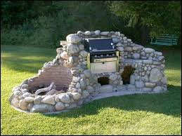 231 best smokers bbq u0027s pizza ovens images on pinterest