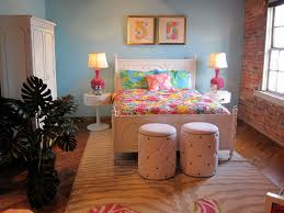 lilly pulitzer home decor furniture lilly pulitzer furniture for bring elegant style into