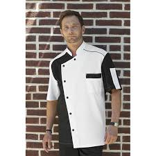 veste de cuisine pas cher noir cuisinier veste de cuisine melbourne flocage veste cuisine