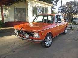 inka orange bmw 2002 bmw 2002 coupe 1973 orange for sale 2589486 1973 bmw 2002