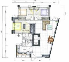 Bedroom Layout Ideas Best 25 Small Bedroom Arrangement Ideas On Pinterest Small