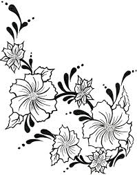 floral design tattoos free download clip art free clip art