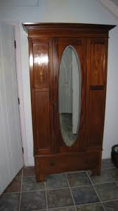 bedroom store your clothes neatly with armoire wardrobe
