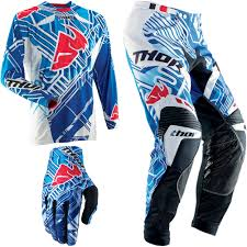 motocross riding gear combos powerline cycles