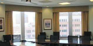 cornice board window treatments u2014 interior exterior homie new