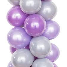 purple baby shower ideas best 25 lilac baby shower ideas on purple baby