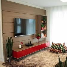 salas living room wall units 70 ideias de salas pequenas decoradas e lindas para se inspirar