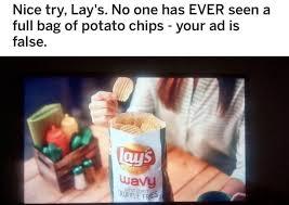 Funny Potato Memes - memebase potato all your memes in our base funny memes