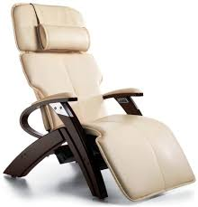 Zero Gravity Recliner Leather Zero Gravity Recliner Reviews Home Designs Insight The Amazing