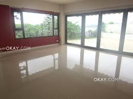 Casa Bella Floor Plan La Casa Bella Property For Rent Okay Com Id 2266