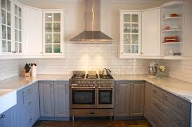 Lidingo Kitchen Cabinets Kitchen Cabinets And Countertops Ideas Lakecountrykeys Com