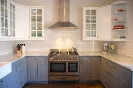Lidingo Kitchen Cabinets Kitchen Cabinets And Countertops Ideas Lakecountrykeys Com