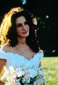 Wedding Dresses In Best 25 Runaway Bride Ideas On Pinterest Julia Roberts Movies