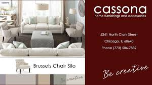 best living room furniture in chicago cassona furniture store