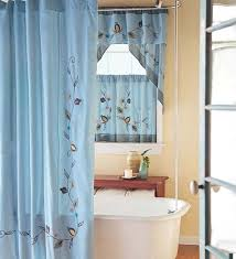 small bathroom window curtain ideas small window curtains for bathroom in reputable small window