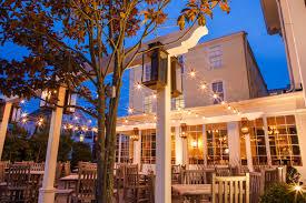 Union Park Dining Room by The 10 Best Restaurants Near Cape May Lighthouse Tripadvisor