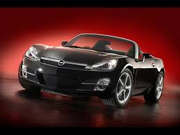 opel solstice 2006 opel gt specs and photos strongauto