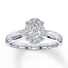 jareds wedding rings free diamond rings jared diamond rings jewelry jared diamond