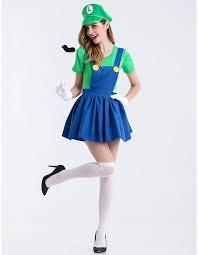 Good Halloween Costumes 10 Girls 476 Halloween Costumes Images Halloween Ideas