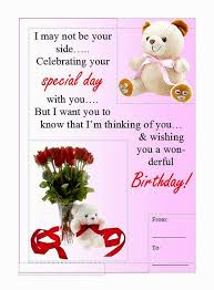 happy birthday cards best word birthday cards word amitdhull co