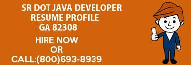 Sample Etl Testing Resume by Resume Sample Java Developer Profile Java Developer Resume Java