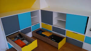 chambre des metier limoges 17 élégant chambre des metiers limoges cdqgd com