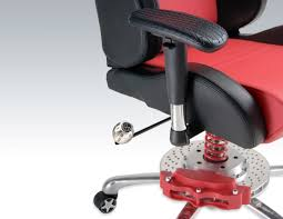 Recaro Computer Chair Xl Office Chair U2013 Cryomats Org