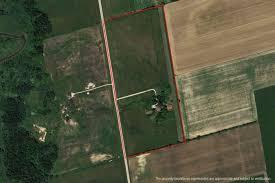 amaranth bungalow airplane hangar u0026 runway for sale
