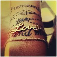 bracelet designs tattoo images 20 unique bracelet tattoo designs jpg