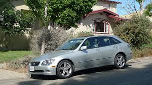 toyota altezza vs lexus is300 lexus is u2013 wikipedija