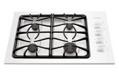 Gas Cooktops Canada Zgu36kskss By General Electric Canada In Winnipeg Mb Monogram