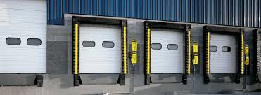 Overhead Door Company Atlanta Atlanta Commercial Doors Overhead Door Company Of Atlanta