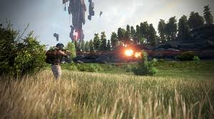 pubg wallpaper hd top free battle royale games that are like pubg indie obscura