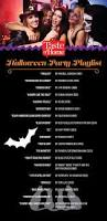 best 25 halloween playlist ideas on pinterest song zombie