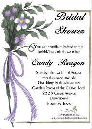 printable bridal shower invitations free printable bridal shower invitations memorable wedding