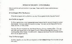 magazine template google docs u2013 resume cv cover letter regarding