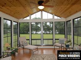 sliding windows for porches large window sliders on porch google