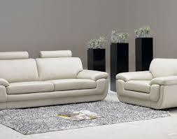 oak livingroom furniture sofa the dump sofas dump furniture chicago thedump com atlanta