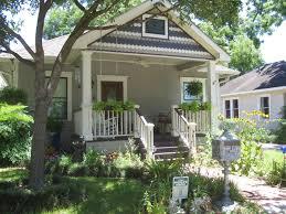 front deck designs bungalow bungalow santa monica