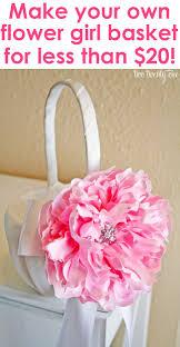 20 best flower basket images on pinterest flower