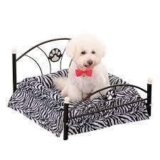 Dog Bed Furniture Sofa by Dog Bed Furniture Promotion Shop For Promotional Dog Bed Furniture