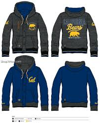 uc berkeley hoodie shop2wear com shopping the best deals on